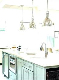 how high to hang pendant lights best over kitchen islands images on for hanging island plan