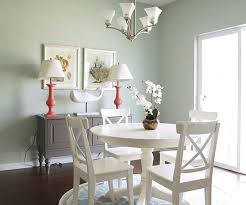 round dining table rug lovely round area rugs enriched flooring with eminent rugs