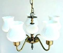 milk glass chandelier hobnail milk glass chandelier milk glass chandelier antique milk glass lamps antique milk milk glass chandelier