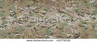 Ocp Pattern Enchanting Multicam OCP Vector Realistic Camouflage Pattern Background Cam Type