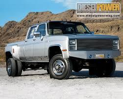 All Chevy 99 chevy 3500 : 1980 Chevy Silverado Dually 4x4 | 6.6L Duramax Diesel | 6 Speed ...