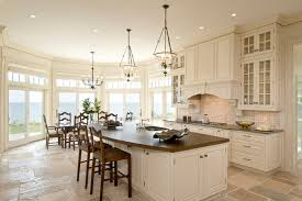kitchen floor tiles with white cabinets. Premier Traditional-kitchen Kitchen Floor Tiles With White Cabinets Houzz