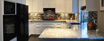 Super White Granite Kitchen Super White Granite Countertops Natural Stone City Natural