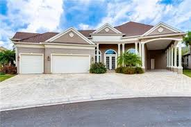 The Great Outdoors Titusville FL Real Estate & Homes for Sale