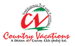 Country Vacations Hotel Reviews Room Booking Rates
