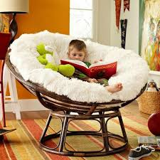 chairs for kids bedrooms.  Bedrooms Kids Room Chairs Bedroom Chair For Rooms What You Need  ZBLYEKS To Chairs For Kids Bedrooms H