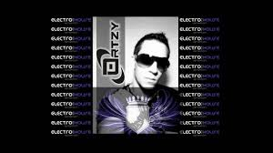 Dj Ortzy - The Terrace (Dustin Robbins & Big Room Mix) [HQ] - YouTube