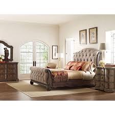 upholstered sleigh beds. Plain Sleigh Throughout Upholstered Sleigh Beds