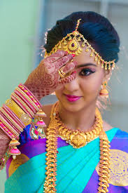 bridal makeup artist in madurai best bridal makeup in madurai makeup artist in madurai
