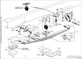 1956 ford f100 wiring diagram facbooik com 1960 Ford F100 Wiring Diagram 1956 ford f100 front suspension search wiring diagram 1965 ford f100 wiring diagram