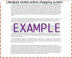 essay questions list writing
