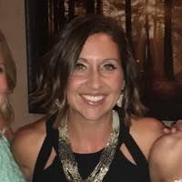 "4 ""Jennifer Rittgers"" profiles   LinkedIn"