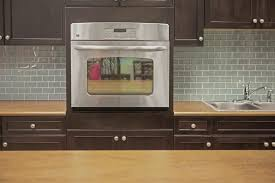 splashback trends that make a splash new glass tiles kitchen splashback
