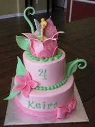 Tinkerbell Cute Topper Cake Cake Ideas Pinterest Dorty