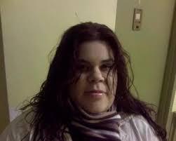 Alexa Viana Photos on Myspace