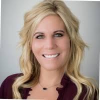 Staci Bonner - VP of Digital Sales - iHeartMedia | LinkedIn