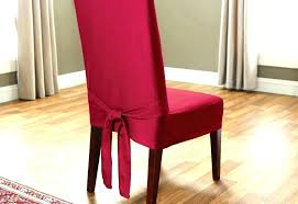 dining seat covers dining seat cover elegant leather dining chair seat covers dining chair seat covers dining seat covers