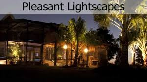 Landscape Lighting Bradenton Fl Landscape Lighting And Outdoor Swimming Pool Lights For