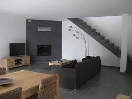 Perfect Full Size Of Gris Clair Murs Gri Beige Deco Paillete Blanc Peinture Mur  Anthracite Et Fonce