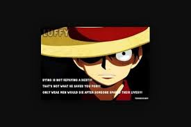 Inspirational Anime Quotes Adorable Inspirational Anime Quotes Anime Amino