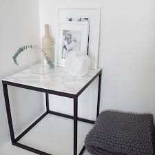 white chairs ikea ikea ps 2012 easy. Marvelous IKEA Ps 2012 Side Table With Best 25 Ikea Hack Ideas On Home Furnishings White Chairs Easy E