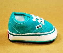vans youth shoes. newborn baby vans shoes! ❤️ youth shoes s