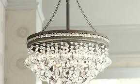 black wrought iron orb chandelier round mercury glass chandelier forged iron chandeliers restoration