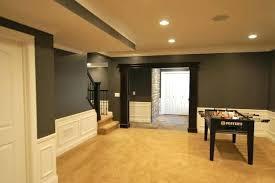 basement color ideas. Exellent Basement Showy Basement Wall Paint Ideas Colors  Color And Basement Color Ideas A