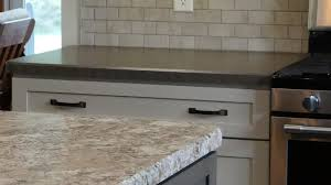 the top of rochester 24 photos countertop installation 235 woodlake dr se rochester mn phone number yelp