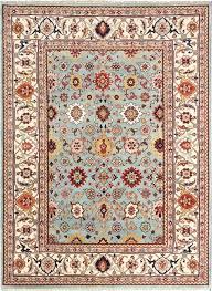 light blue wool rug hand knotted heritage light blue wool rug safavieh handmade moroccan cambridge light