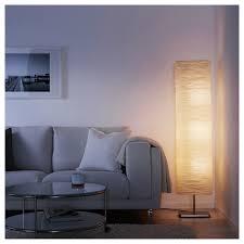 Flooring Splendiferous Holmo Floor Lamp With Terrific Metal For