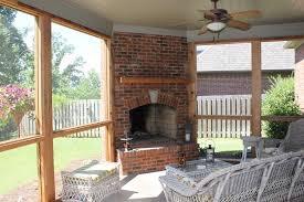 outdoor fireplace nice patio doors and outdoor patio fireplace
