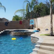 photo of premier pools and spas ontario ca united states our new premier pools reviews t68