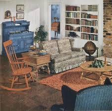 Penn Furniture Scranton Pa Remodelling Home Design Ideas Custom Penn Furniture Scranton Pa Remodelling
