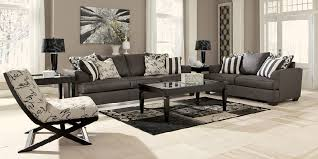 latest trends living room furniture. Simple Latest Interesting Living Room Furniture Trends 2018 And Sofa  Chair New 2019 Sofafurniture Throughout Latest