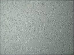 wall texture spray spray on wall texture medium spray knock down texture spray wall texture orange
