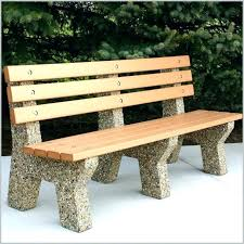 luxury outdoor furniture plans and outdoor bench plans garden good outdoor furniture planedium size of to build patio furniture wood patio furniture
