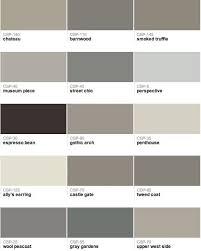 best blue gray paint color7 Impactful Gray Paint Colors Benjamin Moore  royalsapphirescom