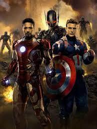 Avengers APK Wallpapers - Wallpaper Cave