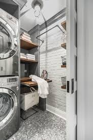 6x10 laundry room. industrial chic industriallaundryroom 6x10 laundry room e