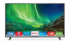 vizio tv flat screen. vizio d-series 43\u201d class ultra hd full-array led smart tv vizio tv flat screen s