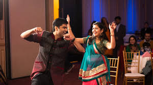 Indian Baby Shower Surprise Dance  YouTubeBaby Shower Dance Songs