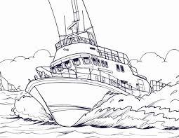 Boot Kleurplaat Nieuw Kleurplaat Politieboot Archidev Kleurplaatsite
