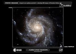 hd images of galaxies. Plain Galaxies Print Layout Throughout Hd Images Of Galaxies D