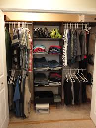 Furniture Ikea Closet Systems Design Ikea Closet Systems Ikea