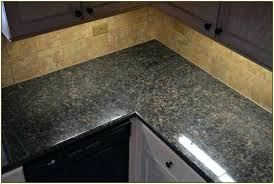 kitchen granite and stone redo tile s floor from best for countertops refinish diy types of
