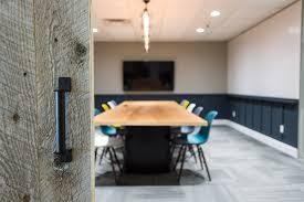 vancouver office space meeting rooms. vancouver office space meeting rooms o