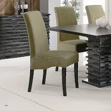 home office layouts ideas 55. Hom Furniture Corporate Office Elegant Eau Claire Home Design Ideas And Layouts 55