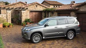 best mid size suv luxury mid size suv lexus gx 460 best resale value cars cnnmoney