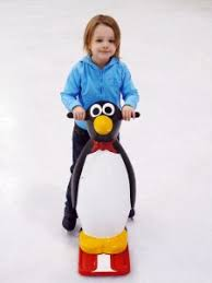 Skate Sizing Chart For Toddlers How To Get The Right Size For Children Ice Skates Edea